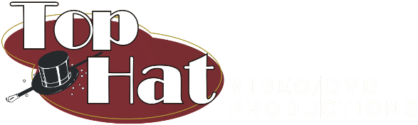 Top Hat Productions